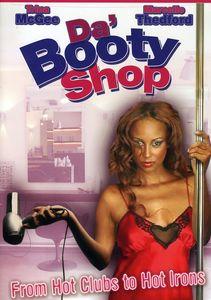 Da Booty Shop [Widescreen]