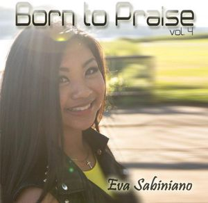 Born to Praise Vol. 4