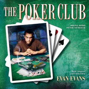 Poker Club /  O.s.t.