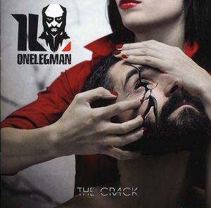 Crack [Import]