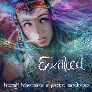 Exalted [Import]
