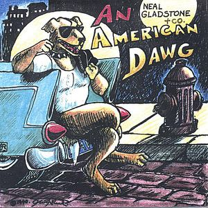American Dawg
