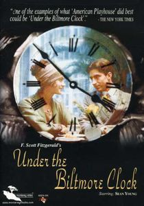 Under the Biltmore Clock