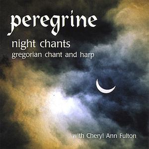 Night Chants