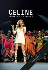 Céline: Through the Eyes of the World [Import]