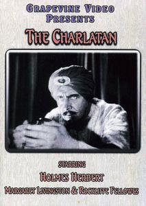 The Charlatan
