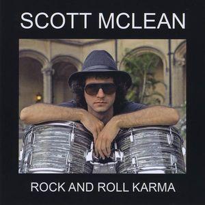 Rock & Roll Karma