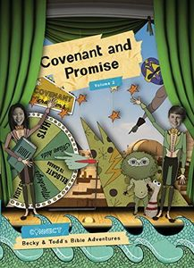 Covenant & Promise