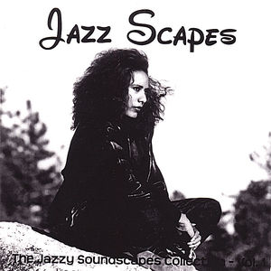 Jazz Scapes 1