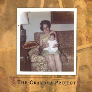 Grandma Project