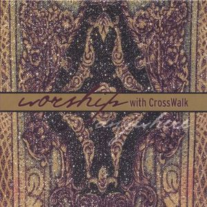 Worship with Crosswalk