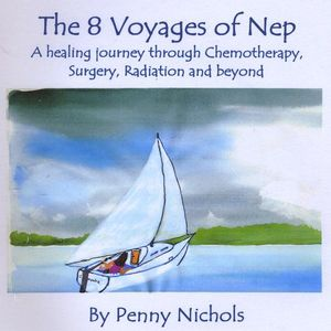 8 Voyages of Nep