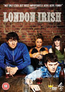 London Irish [Import]