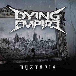 Dystopia [Import]