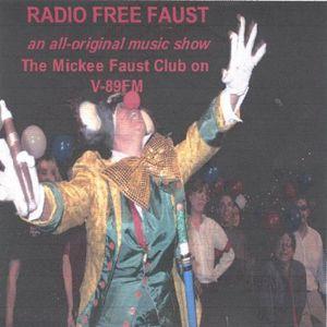 Radio Free Faust