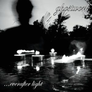 Everafter Light