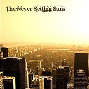 Never Setting Suns