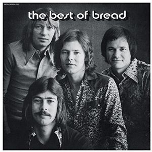 Best of Bread [Import]