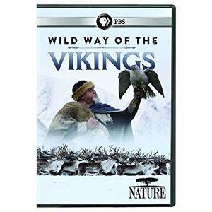 Wild Way of the Vikings
