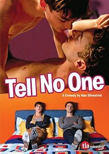 Tell No One [Import]