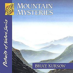 Mountain Mysteries