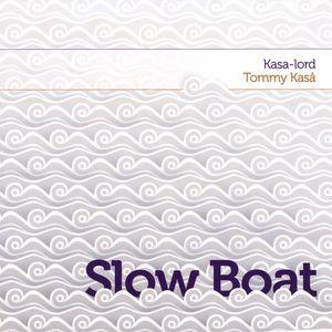 Slow Boat