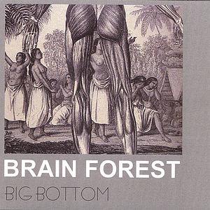 Big Bottom