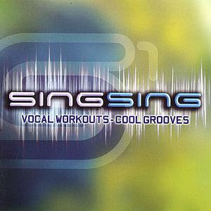 Singsing Beginners