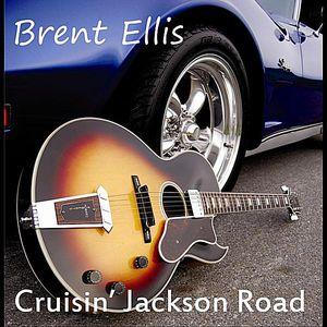 Cruisin' Jackson Road
