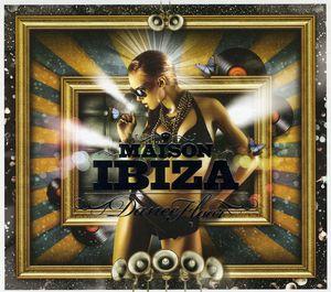 Maison Ibiza: Dance Floor /  Various [Import]