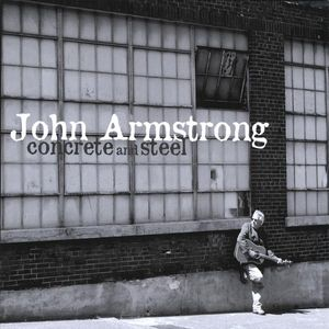 Concrete & Steel