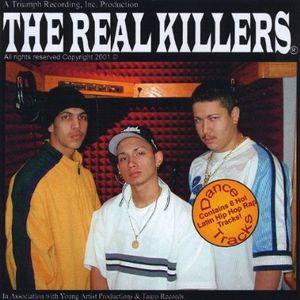Real Killers