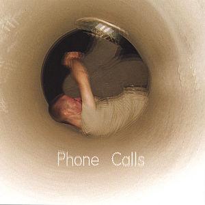 Phone Calls