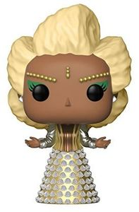 FUNKO POP! DISNEY: A Wrinkle in Time - Mrs. Which