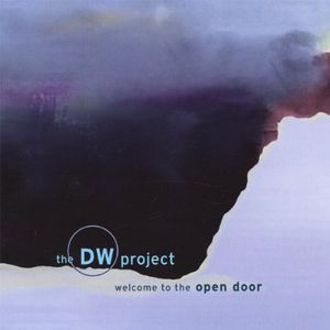 Welcome to the Open Door