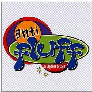 Antifluff Superstar