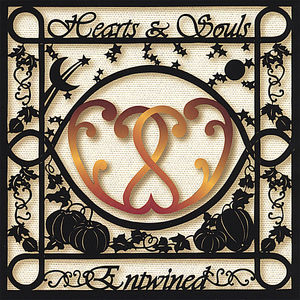 Hearts & Souls Entwined