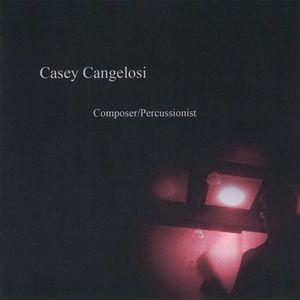 Composer /  Percussionist