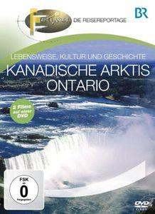 Br-Fernweh: Kanadische Arktis & Ontario