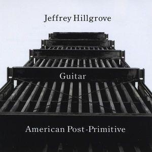 American Post-Primitive