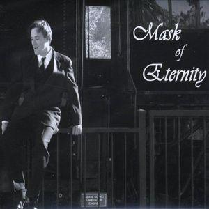 Mask of Eternity