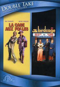 Cage Aux Folles & Birdcage