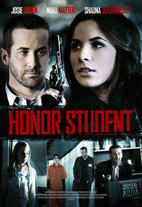 Honor Student
