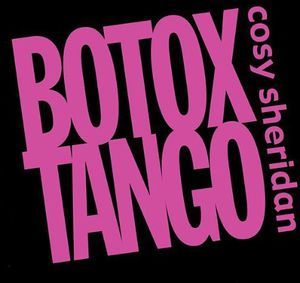 Botox Tango