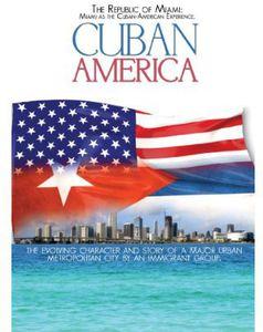 Cuban America