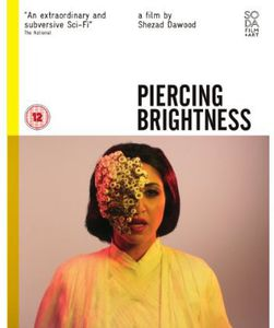 Piercing Brightness [Import]