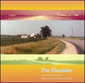 The Shoulder (Original Soundtrack)