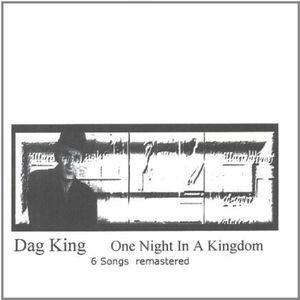 One Night in a Kingdom