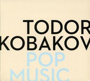 Pop Music [Import]