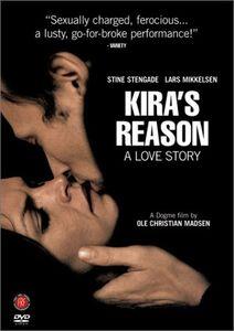 Kira's Reason